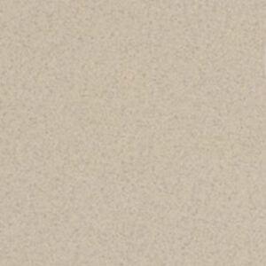 Pracovná doska petra béžová B10, šírka 180 cm