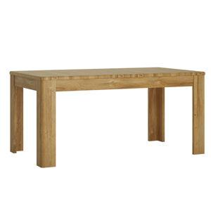 Rozkladací stôl SARTA CNAT03