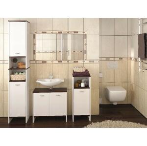 >> Kúpeľňová zostava MILA