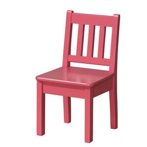 >> NUMERI NU16 detská stolička