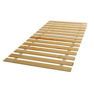 Rošt do postele MOG14L-160 cm